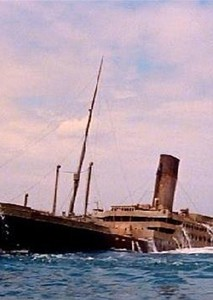 Raise the Titanic: A 2022's Plan