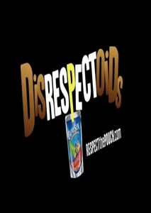 Disrespectoids (Tv Series)