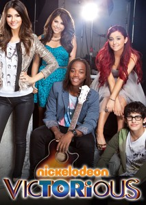 Victorious (Disney Channel)