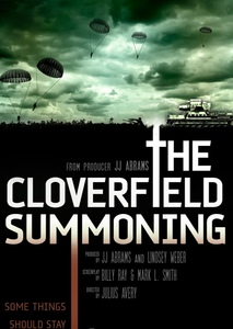 The Cloverfield Summoning