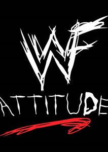 An Era of Attitude!