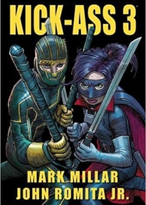 Kick-Ass (TV series)