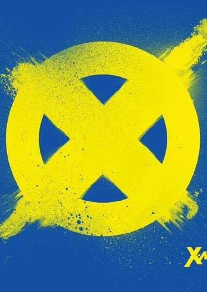 What if the X-Men were cast today