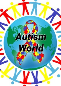 Autism World (musical)