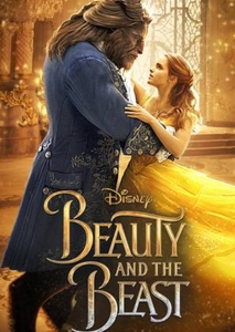 Beauty and the Beast (2027)