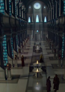 Star Wars: The Memorial