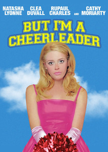 But I'm a Cheerleader (2019)