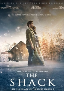 The Shack (1987)