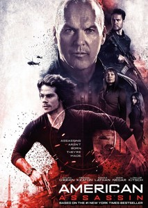 American Assassin (2027)