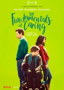Fundamentals of Caring (2026)