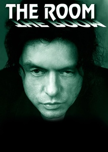 The Room (Reimagined)