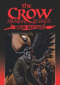 The Crow: Waking Nightmares