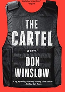 The Cartel Trilogy