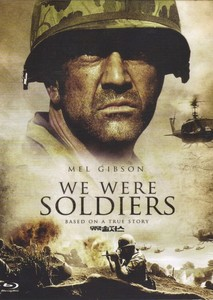 We Were Soldiers (2019)