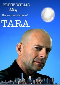 The United States of Tara (Better Version)