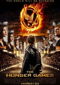 Hunger Games Prequels