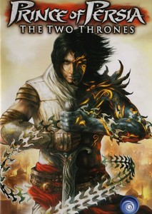 Prince of Persia (TV)