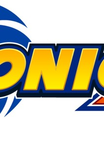 Sonic the Hedgehog-A Motion Picture