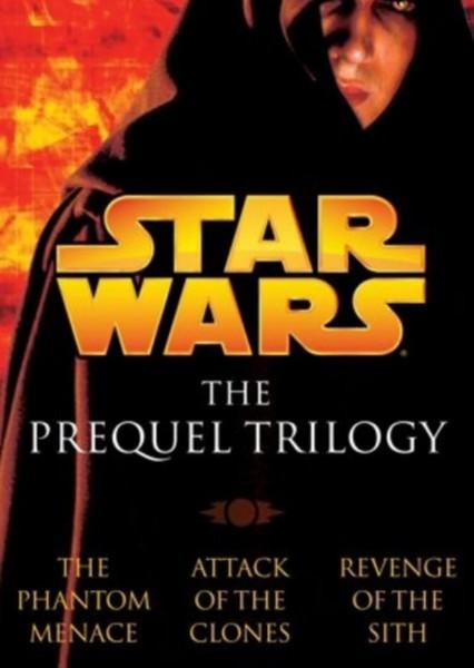 Qui-Gon Jinn Fan Casting for Star Wars Prequels Trilogy (1990s