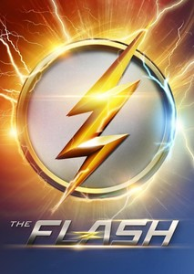 The Flash Trilogy