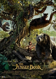 The Jungle Book (2006)