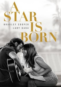 A Star is Born (2005)