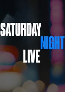 Face Claims Sorted by Saturday Night Live