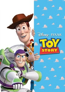 Toy Story (Live-action)