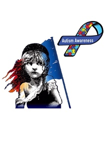 Les Miserables (Autism Awareness Cast)