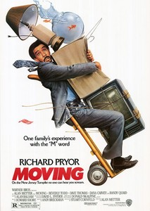 Moving (2019)
