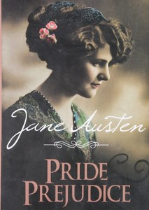Jane Austen's Pride and Prejudice