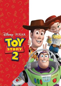 Toy Story 2 (live action)