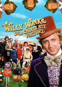 Willy Wonka & the Chocolate Factory (2011)