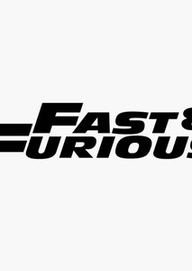 Fast and Furious Spin Off