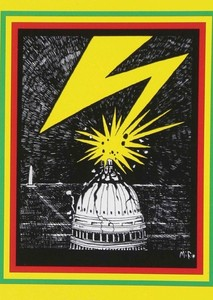 The Bad Brains Story