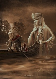 Slavic Mythology