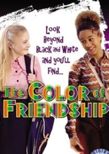 The Colour of Friendship (2020)