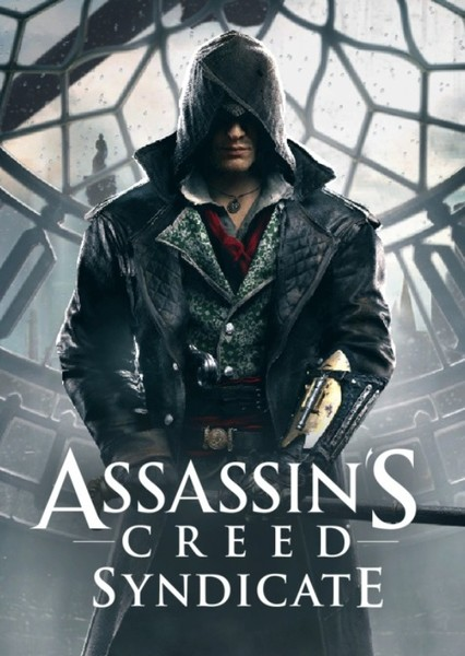 Juno Fan Casting For Assassin S Creed Syndicate Mycast Fan
