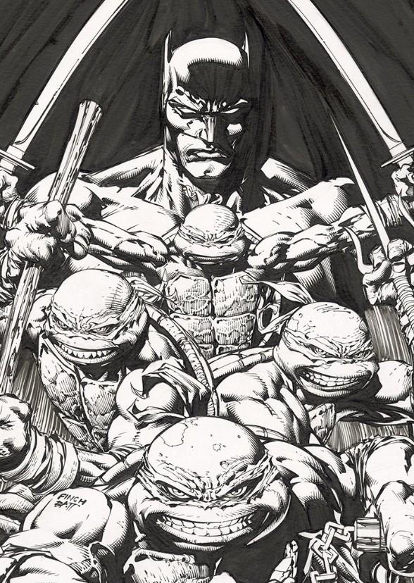 Damian Wayne Robin Fan Casting For Batman Vs Teenage Mutant Ninja Turtles Mycast Fan Casting Your Favorite Stories