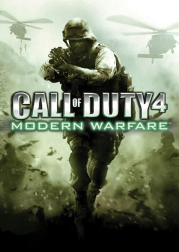Fan Casting Mark Ivanir As Sergeant Kamarov In Call Of Duty Modern Warfare On Mycast