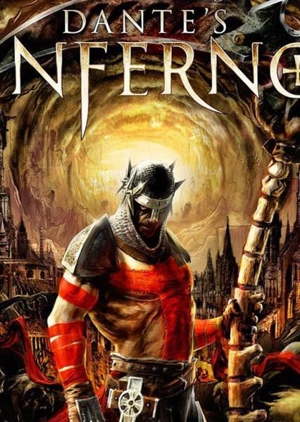 Lucifer Fan Casting For Dante S Inferno Mycast Fan