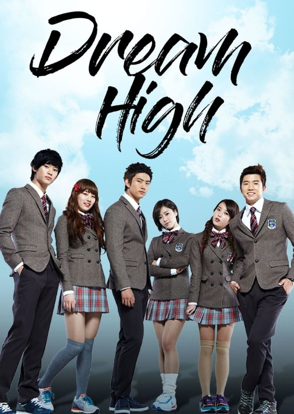 Dream High 3 Fan Casting on myCast