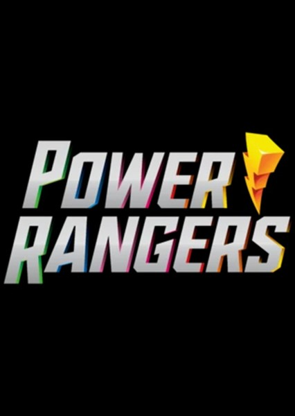 Face Claims Sorted by Power Rangers Fan Casting Poster