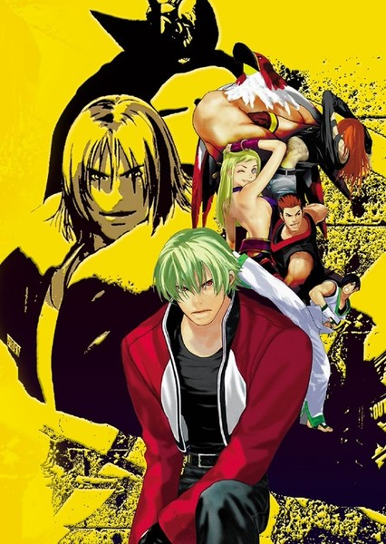 Rock Howard Fan Casting For Garou Mark Of The Wolves Mycast Fan Casting Your Favorite Stories His fighting style its a mix about the reversals of geese howard with terry bogard rush attacks. rock howard fan casting for garou mark