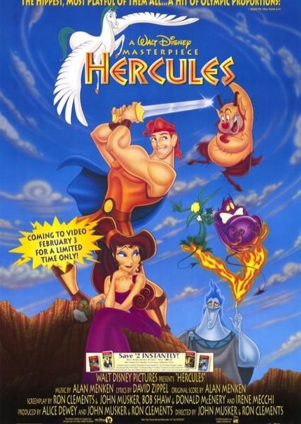 Fan Casting Chris Evans As Hercules In Hercules 1997 Live