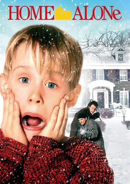 Home Alone 2020.Home Alone 2020 Fan Casting On Mycast