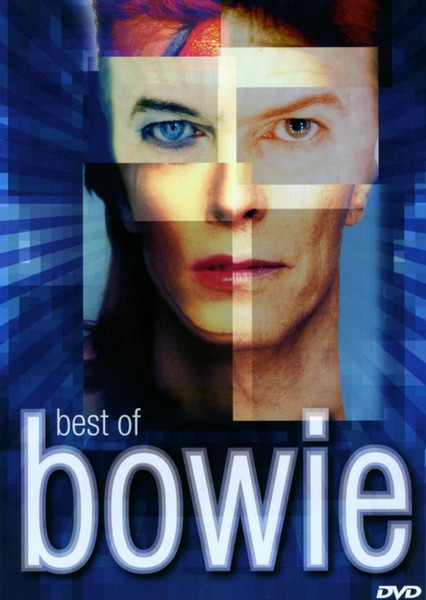 Fan Casting Richard Ayoade As Plastic Soul Bowie In I M Not There Style David Bowie Biopic On Mycast