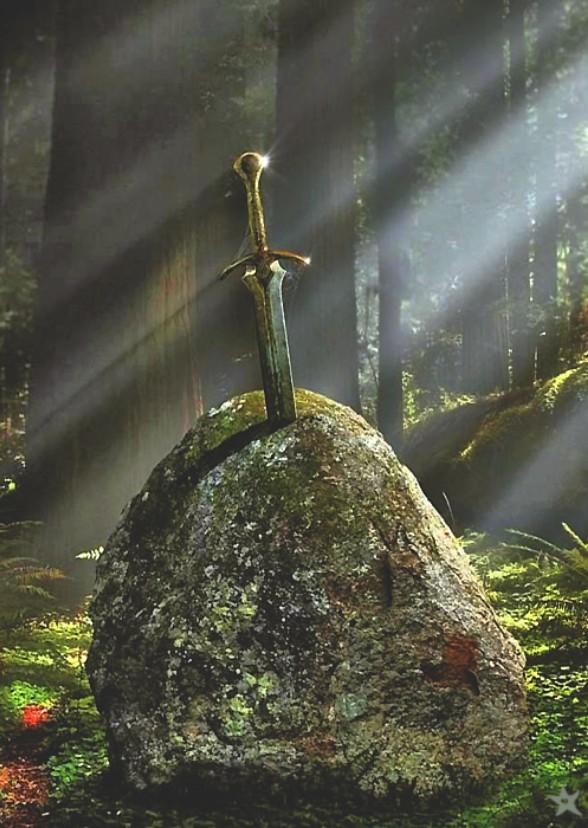 баклажанов вкусное, меч в камень фото магазине могут