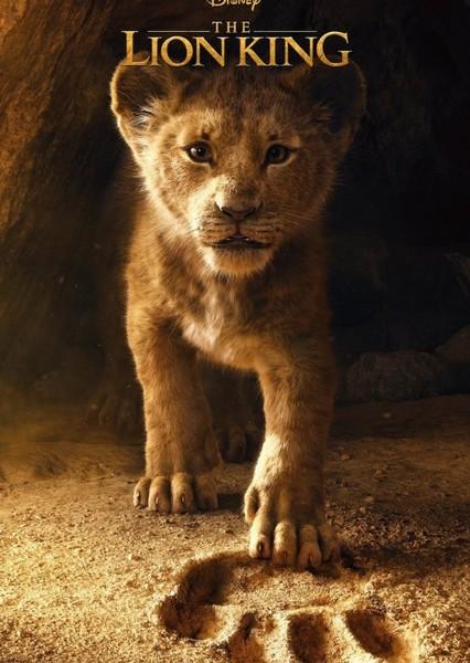 Scar actor lion king 2020