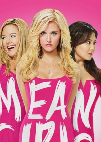 mean girls Fan Casting on myCast